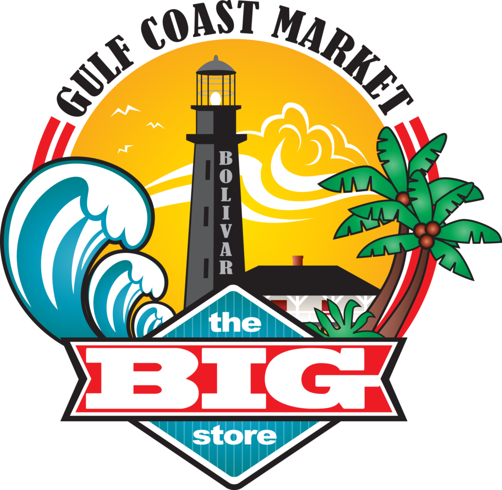 thebigstore.png