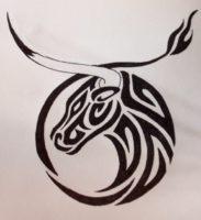 strayhorn logo.jpg
